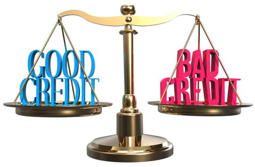 Do Car Loans Hurt Your Credit