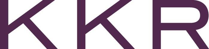 Kohlberg_Kravis_Roberts_&_Co._20xx_logo