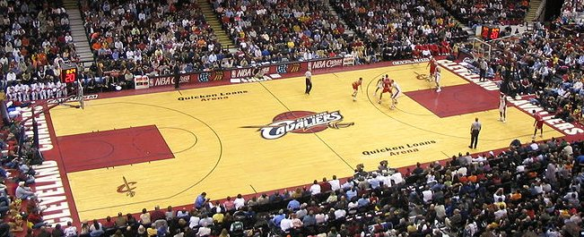 Which nba teams offer the most affordable home games How much does a sport court cost
