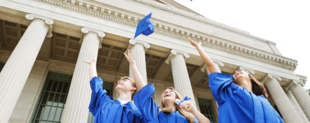 top-salaries-humanities-social-science