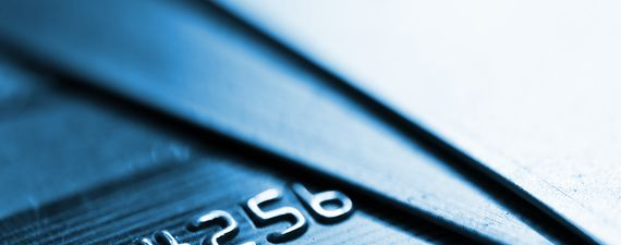 coin-credit-cards-obsolete