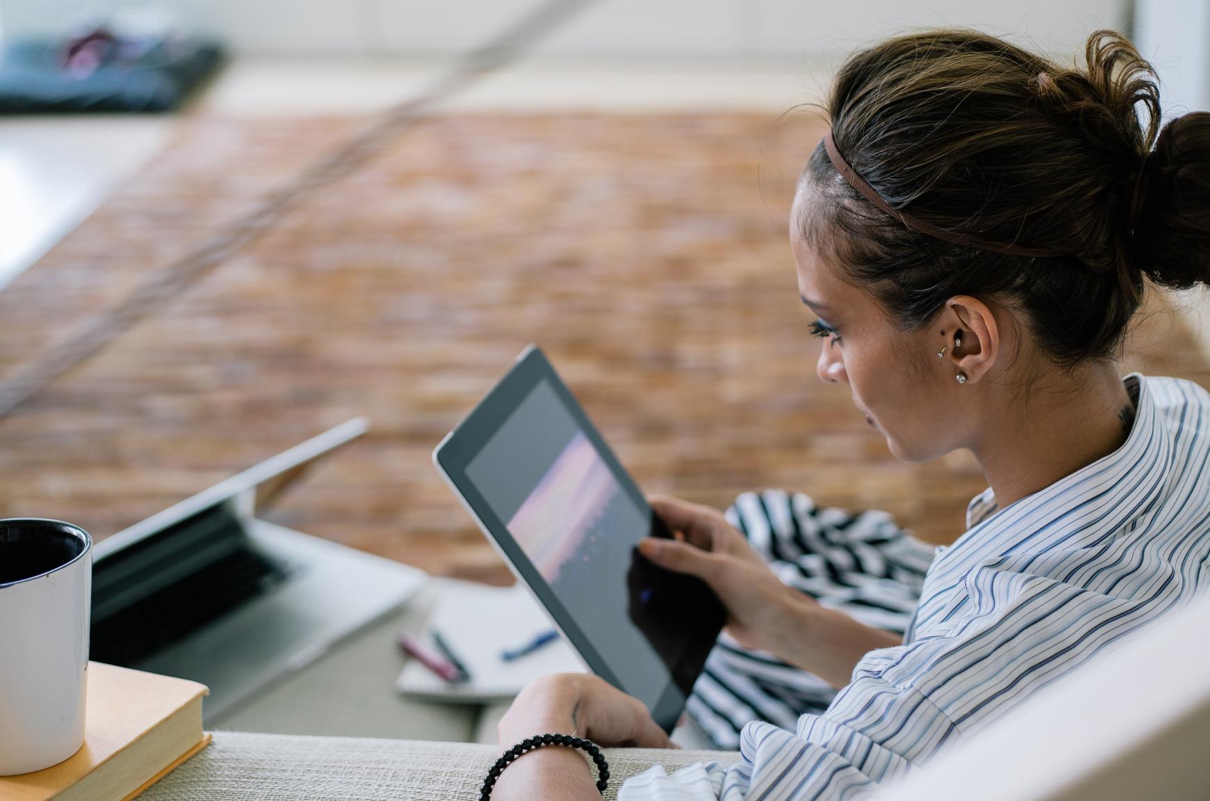 SunTrust Student Loans: 2019 Review - NerdWallet