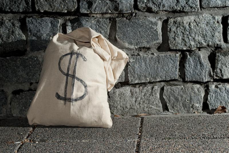 Cd Vs Savings Account Which Should I Choose Nerdwallet