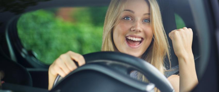 Car Loan Interest Rates Ally
