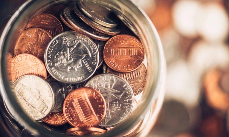 what is a savings account nerdwallet