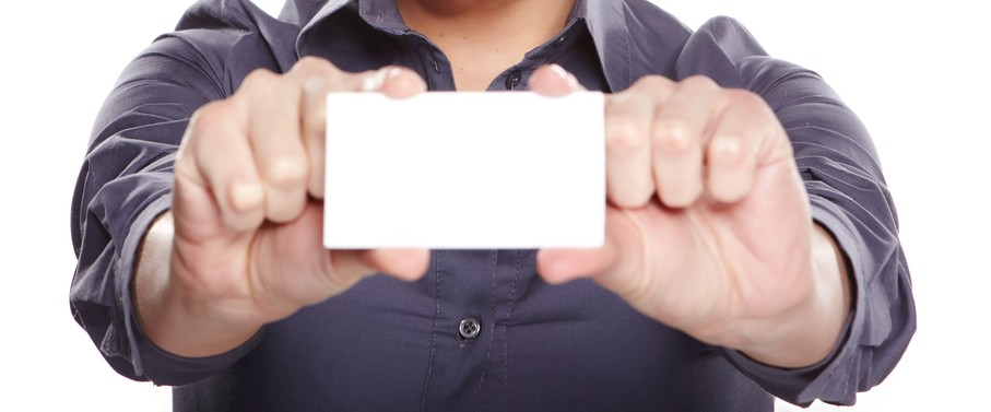 What to Do if You're Denied a Credit Card: Reconsideration