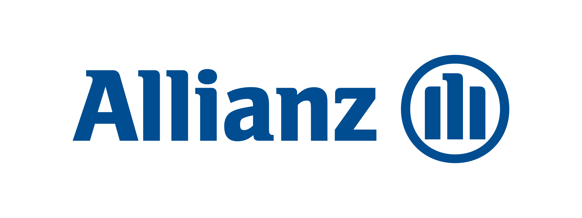 Is Allianz Rental Car Insurance Good