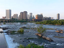 Falls_of_the_James_Downtown_Richmond_Virginia_2008