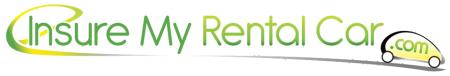 Insure-My-Rental-Car-logo