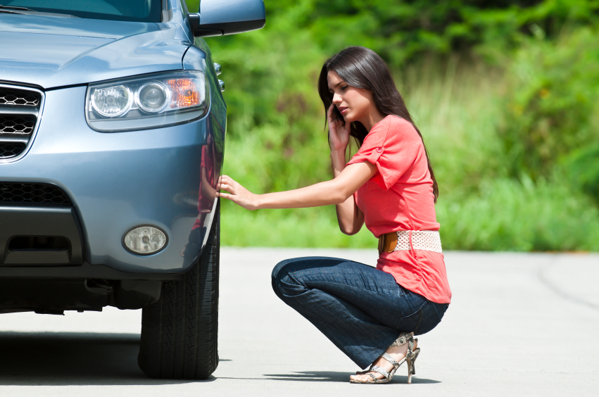 How to Insure Your Car (How to Insure...)