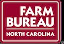 nc-farm-bureau-logo-2