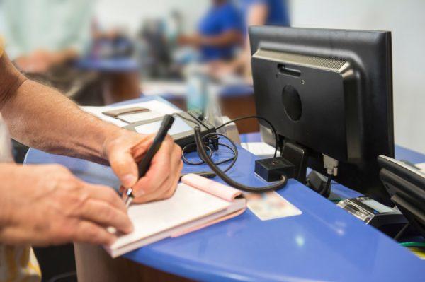 Car Rental Insurance Usa Explained