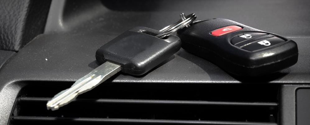 Ally Credit Card Rental Car