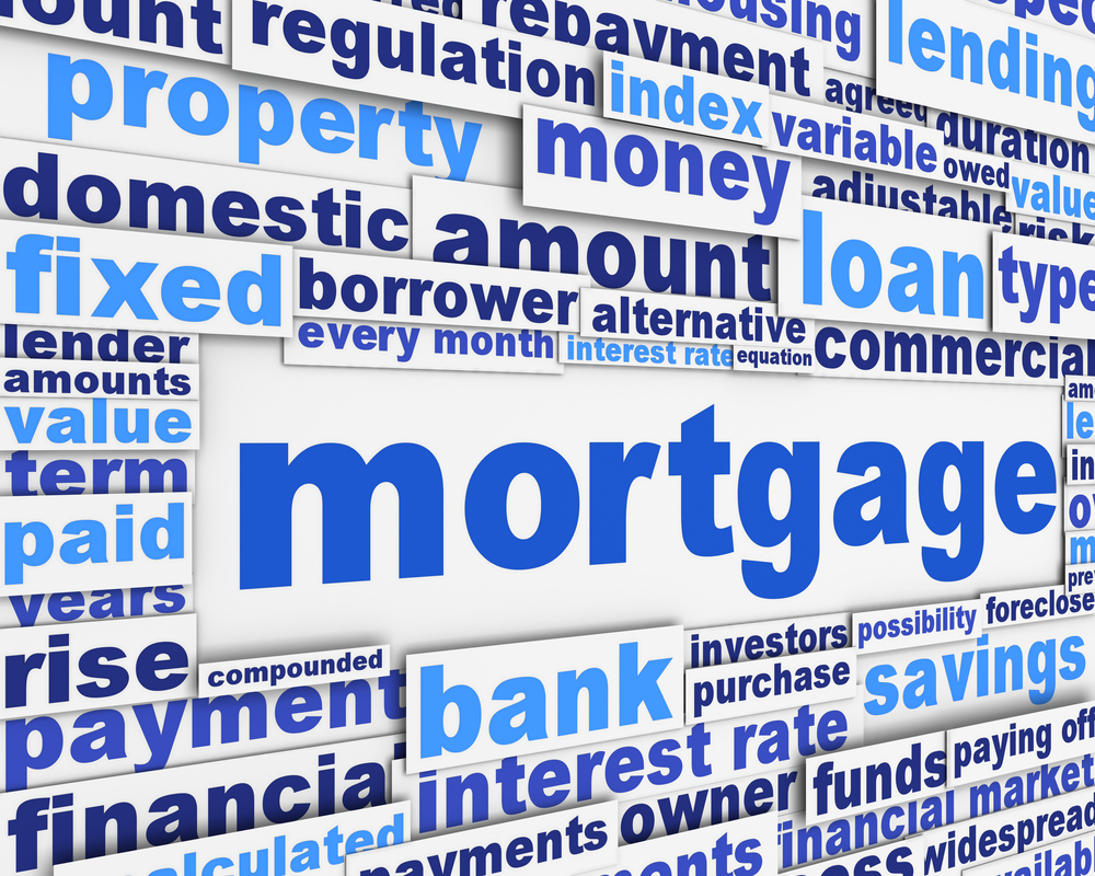 What is Private Mortgage Insurance? (PMI)