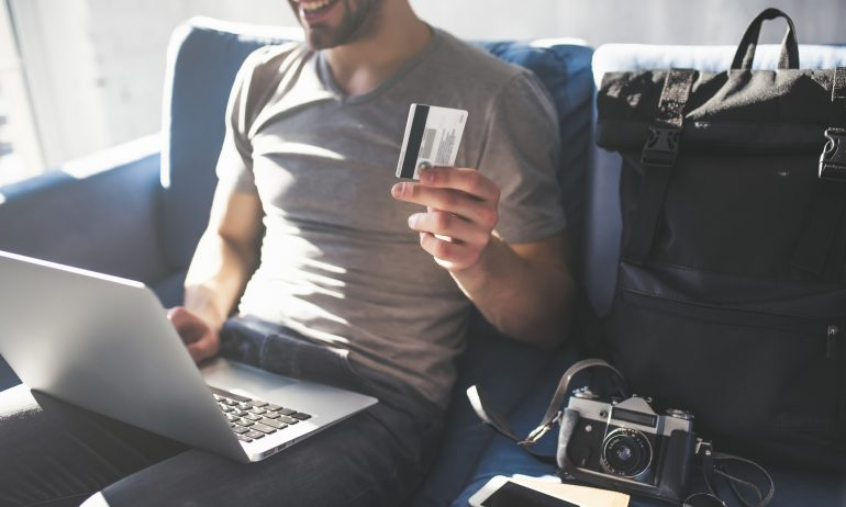 How Do Travel Hackers Get So Many Cards Without Trashing Their Credit?