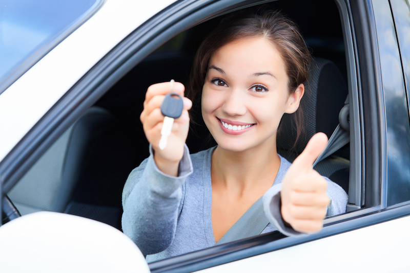 Car Interest Rates Credit Score >> Credit Scores And Car Loans What Drives Your Interest Rate