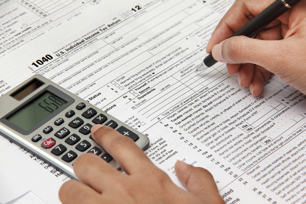 4 Tax Perks From Having a Mortgage