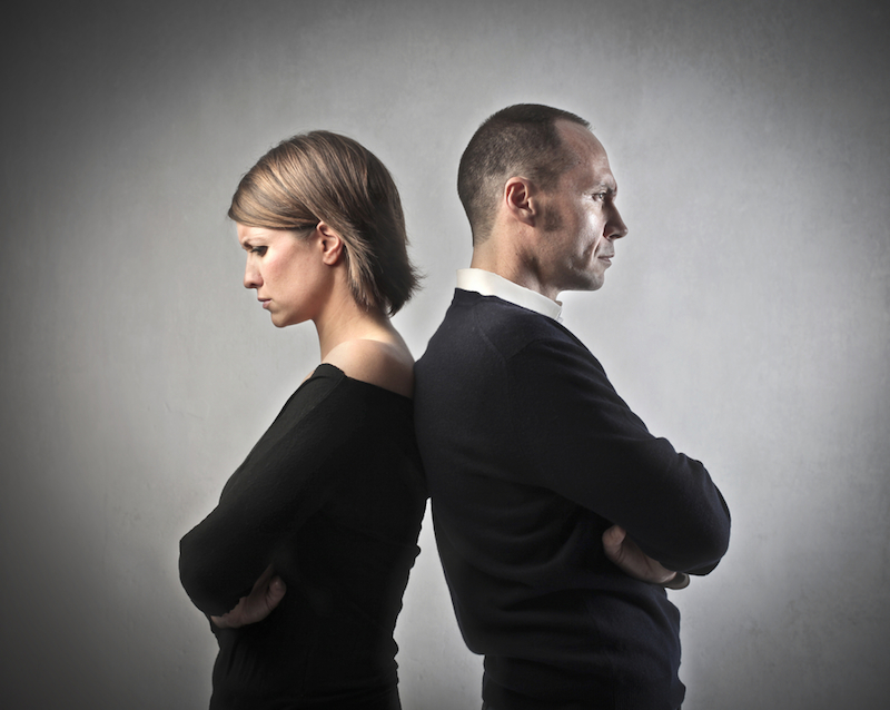 6 Critical Steps to Prepare Your Finances for Divorce - NerdWallet