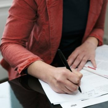How to Register Your Small Business