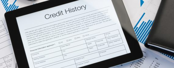 Is Revolving Debt Worse For Your Credit Score Than Installment Debt