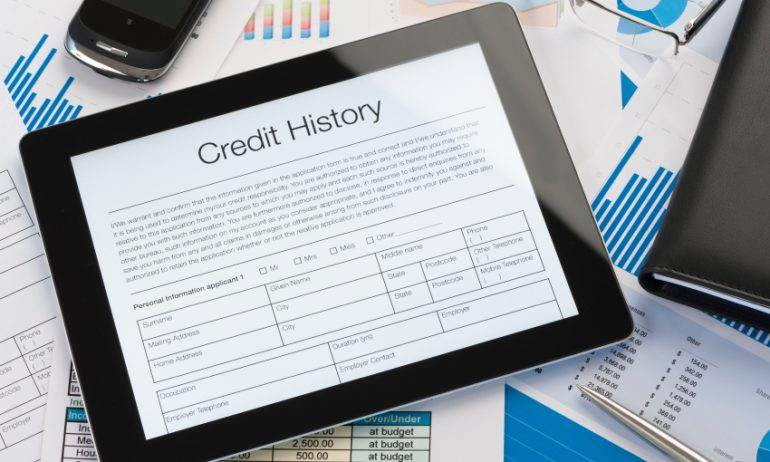 Is Revolving Debt Worse for Your Credit Score?