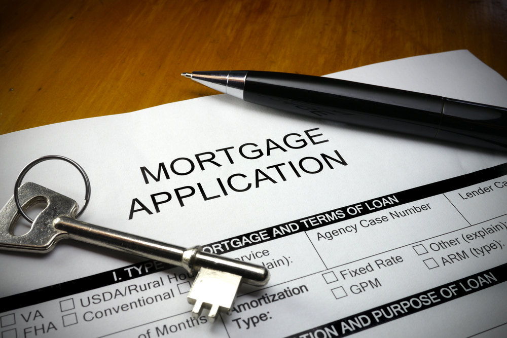 mortgages for the rest of us make the right choice for your future
