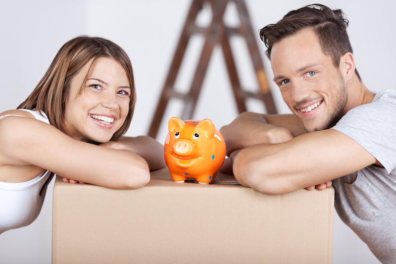 Moving this summer credit card perks