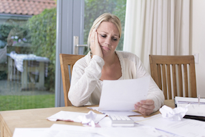Will consolidating my credit card debt help my credit score?