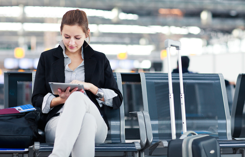 Credit cards combat frequent flyer devaluations