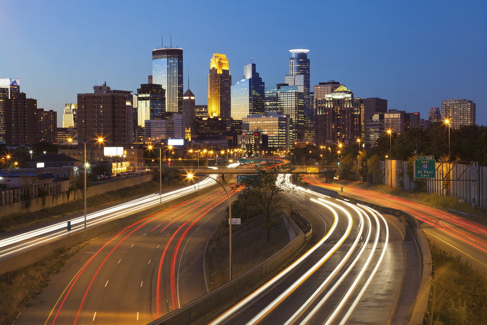 10 U.S. Metro Areas That Are Borrowing Smart — and 10 That Aren't