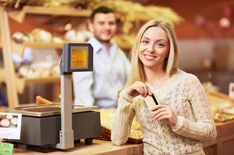 credit cards give bonus to banking customers