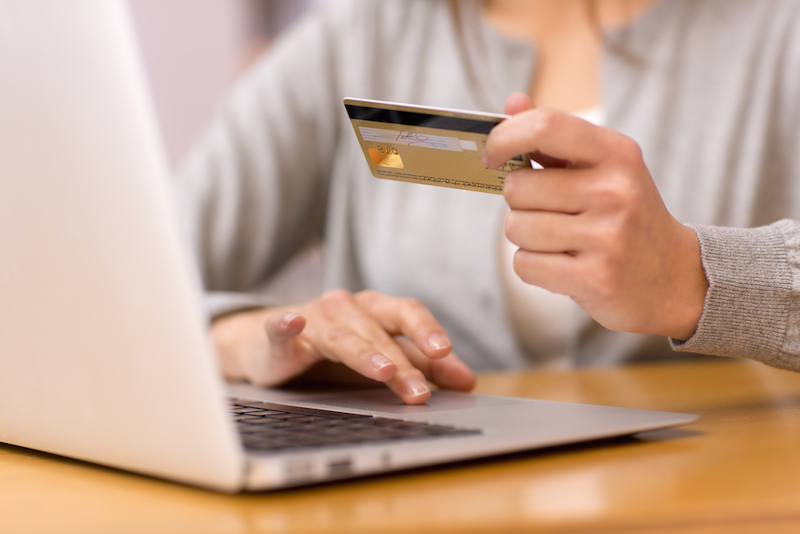 Should I pay for a credit report?