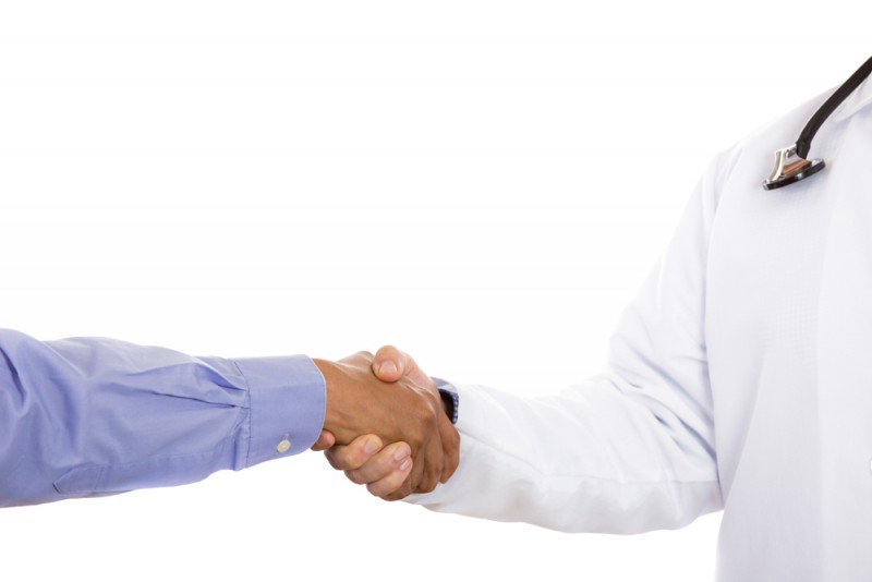 What Small Business Owners Need to Know About Providing Health Care