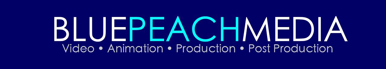 Small Business Loan Success Story: Blue Peach Media