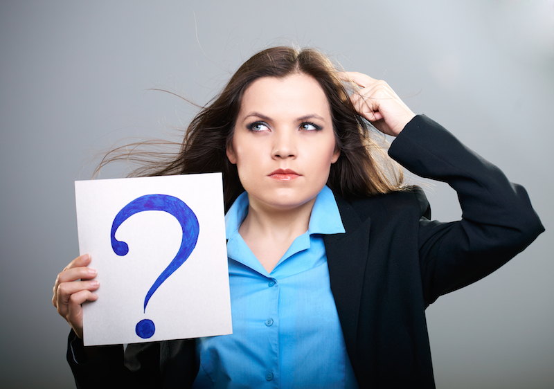 3 questions to ask yourself before cosigning for a credit card