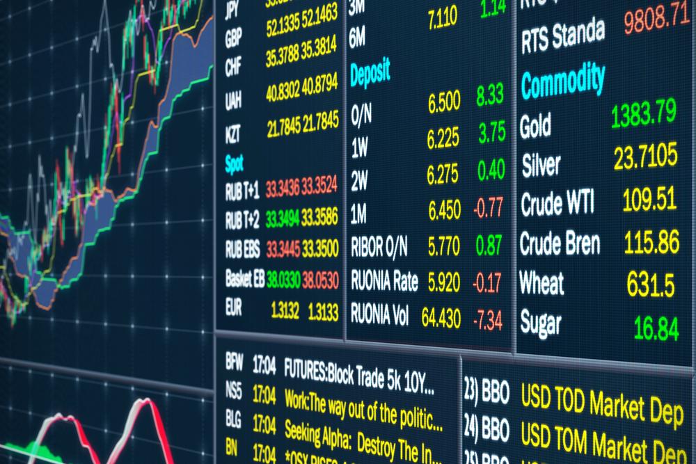 bagaimana untuk membeli opsyen saham pada etrade