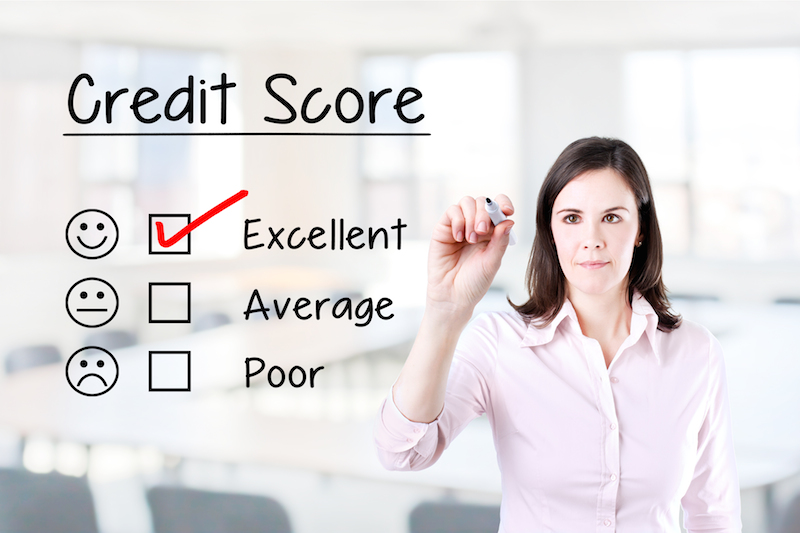 3 Ways Your Credit Card Could Be Your Ticket to a Great Credit Score