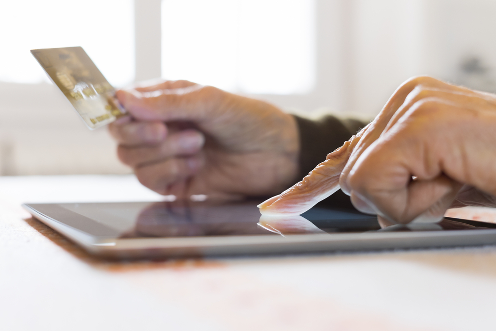 Digital Payments Drive Declining Paper Check Use, Citigroup says