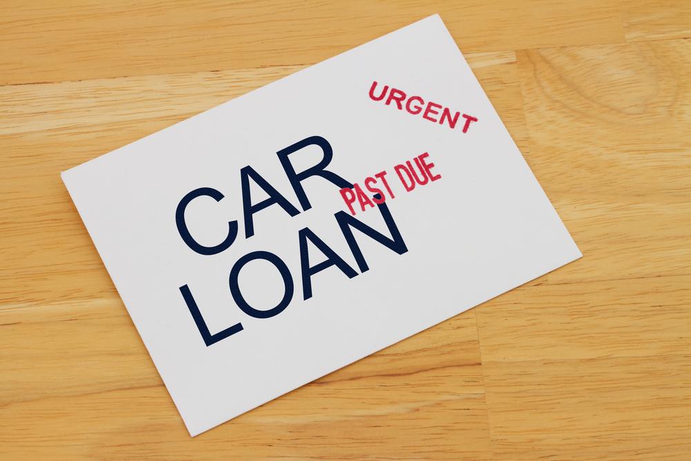 Tougher Oversight Could Make Car Loans Fairer, Cut Costs