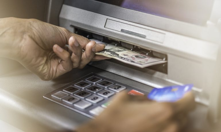 Are Cash Advances a Good Idea?