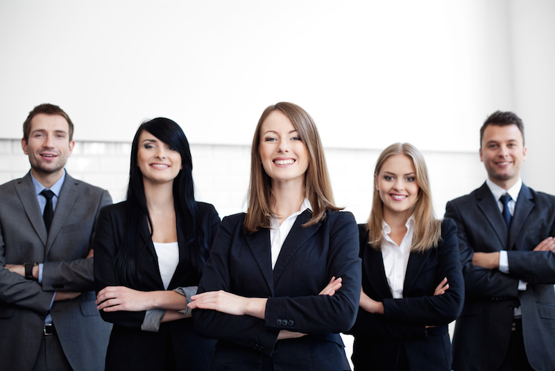 Women and credit