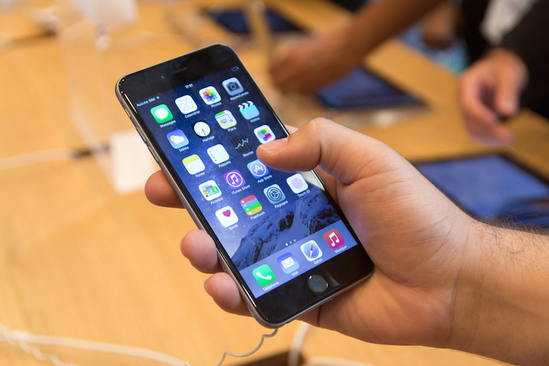 Chase and Apple Pay: Will I Be Able to Use My Credit Card? - NerdWallet
