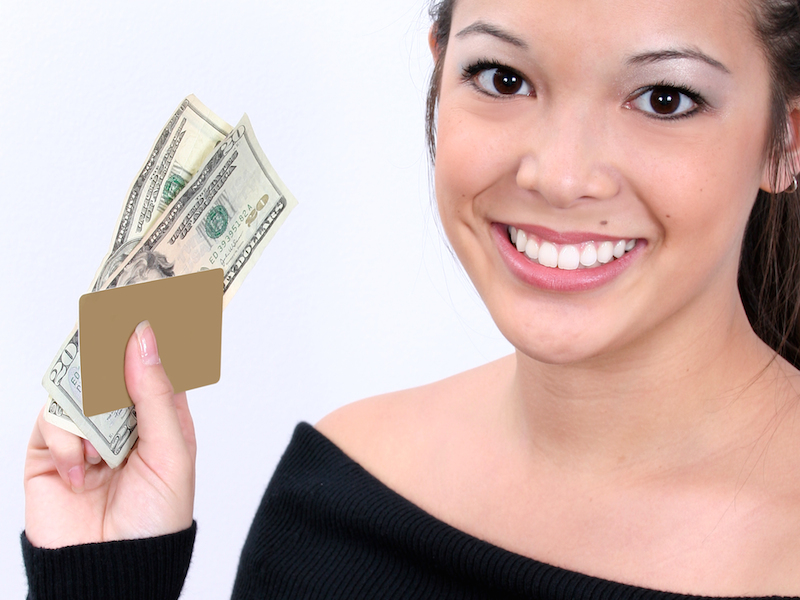 Are Cash Advances a Good Idea?
