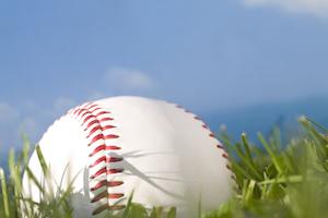credit card secrets baseball fans know - world series