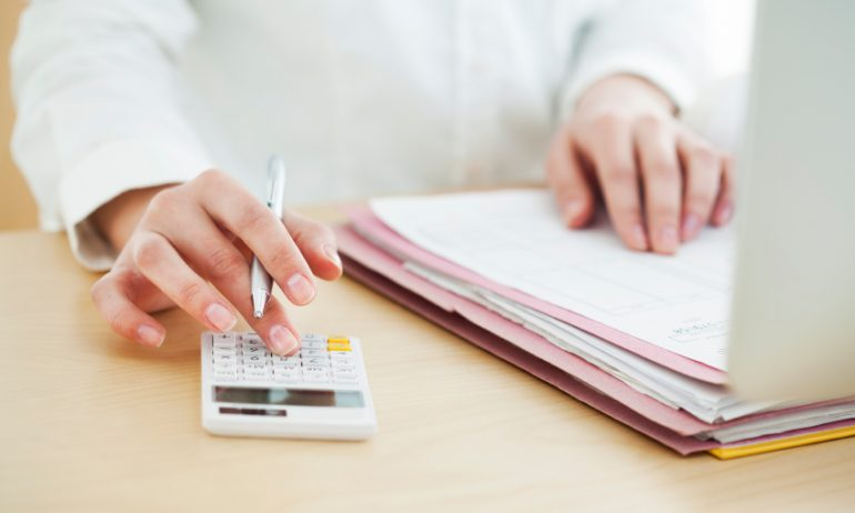Why Does My Credit Score Drop When I Apply for a Loan?