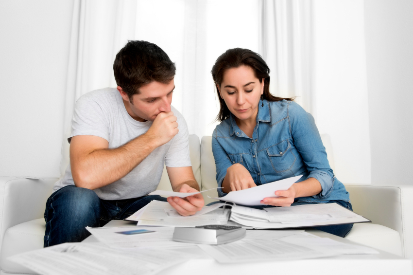 Low Payment Installment Loans For Bad Credit