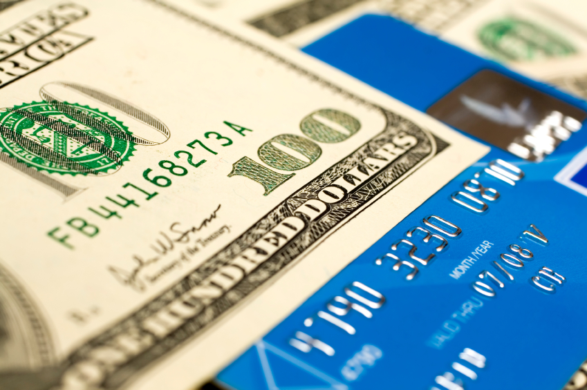 Line of Credit or Personal Loan: How to Choose