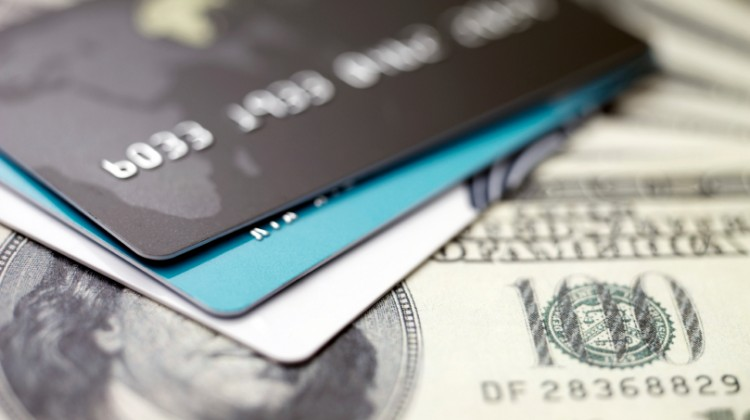 Comparing Credit Card Offers 101