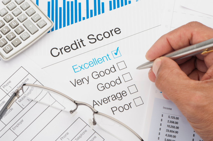 Use a 0% APR Credit Card to Rescue Your Credit Score