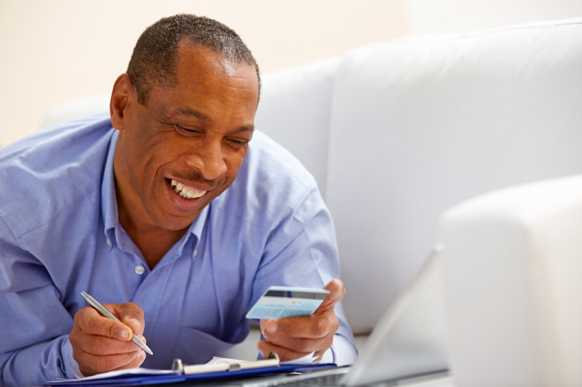 Will a Bad Credit Credit Card Hurt My FICO Score?